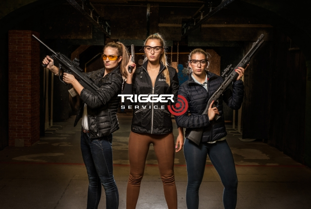 Trigger Service